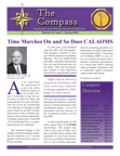 The Compass Spring 2005