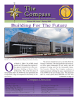The Compass Spring 2006