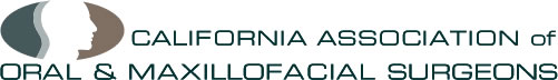 California Association of Oral & Maxillofacial Surgeons